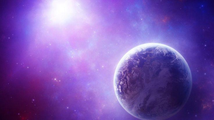 LA TRASCENDENZA DEL VIOLA Con il viola siamo giunti all'ultimo colore dell'iride, estremo limite dello spettro solare visibile ai nostri occhi, al confine con le radiazioni ultraviolette. È…