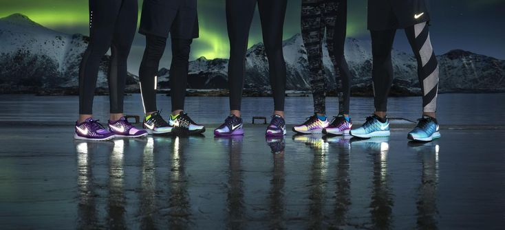 Nike Flash Pack - Atletisme.cat