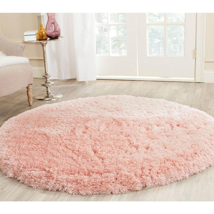 furniture near me cheap row hours mall of kansas arctic shag pink ft round area rug