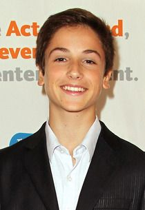 Teo Halm ❤️❤️❤️❤️❤️ his ig followers doubled from 15k to 31k IN ONE DAY!!!!