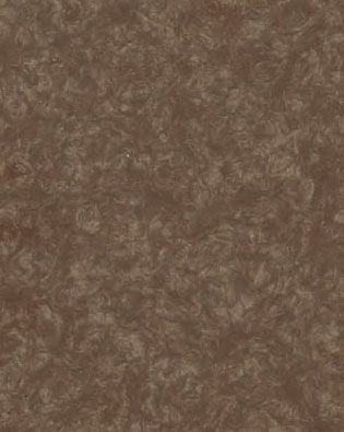 Formica 174 Solid Surfacing Mineral Mica 904 Formica