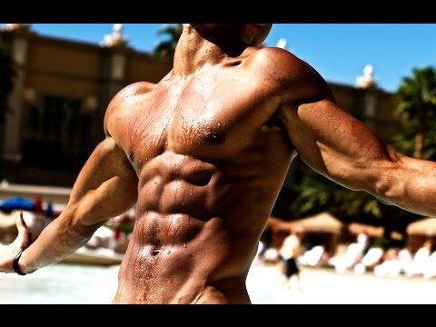 The Ultimate Nutrition & Training Program | 3K TO SHREDDED - YouTube