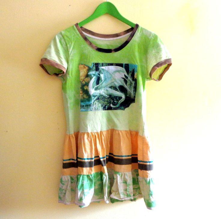 lazy boho quirky harajuku applique print- jeremy-drop-handmade-dye-dollskill-oaf