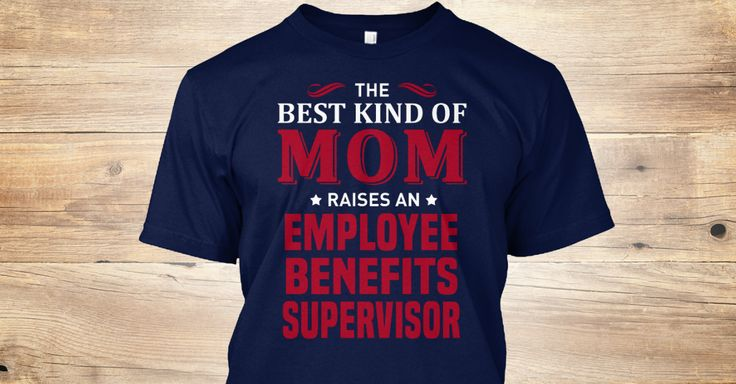 If You Proud Your Job, This Shirt Makes A Great Gift For You And Your Family.  Ugly Sweater  Employee Benefits Supervisor, Xmas  Employee Benefits Supervisor Shirts,  Employee Benefits Supervisor Xmas T Shirts,  Employee Benefits Supervisor Job Shirts,  Employee Benefits Supervisor Tees,  Employee Benefits Supervisor Hoodies,  Employee Benefits Supervisor Ugly Sweaters,  Employee Benefits Supervisor Long Sleeve,  Employee Benefits Supervisor Funny Shirts,  Employee Benefits Supervisor Mama…