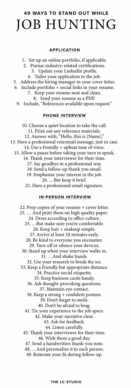 job hunting tips interview process job interview tips job interviews job info resume tips get real number one tips and tricks - Resume Tips And Tricks