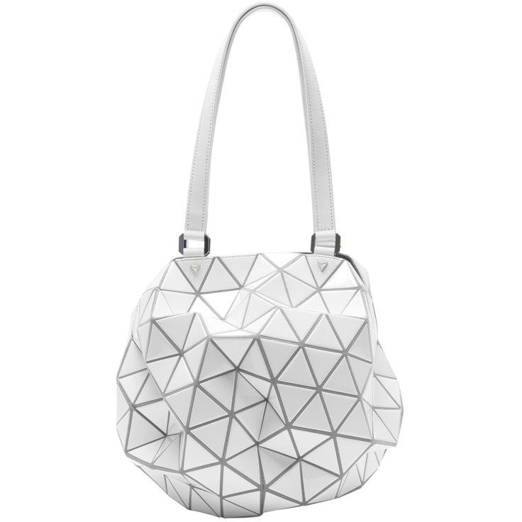 c51034eb77 BAO BAO ISSEY MIYAKE PLANET SHOULDER BAG SS14 bag b a g