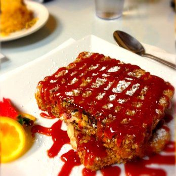 La Isla Restaurant - 464 Photos & 711 Reviews - Cuban - 104 Washington St, Hoboken, NJ - Restaurant Reviews - Phone Number - Menu - Yelp