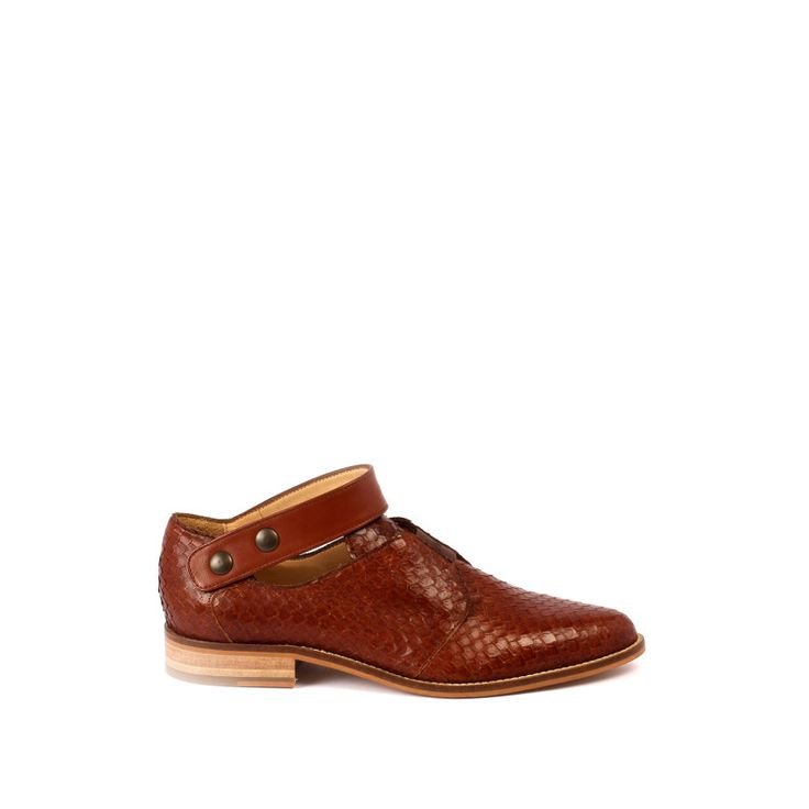 JJ Heitor Shoes Portugal Shoes