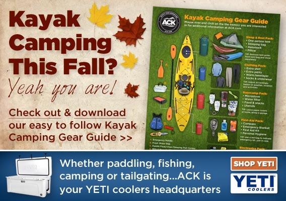 o find affordable kayaks, it is always best to look at online stores first. There are several websites that offer affordable kayaks for the budget friendly consumer. Compare various kayaks on sale to find the best deals and be sure you're buying from reliable online dealers.