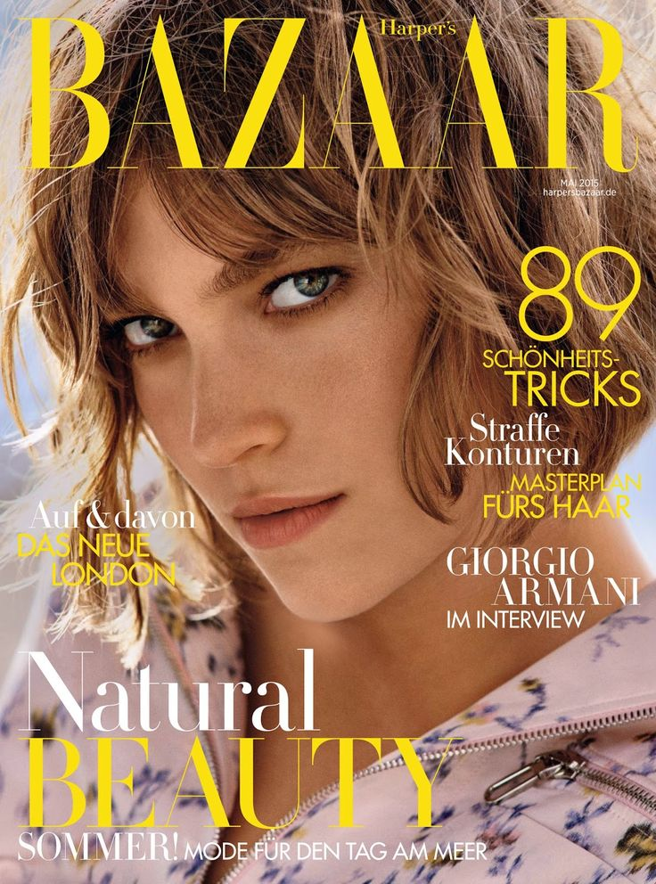harpers bazaar magazine communications report Harper's bazaar magazine us subscribe and get your first issue free elegant, sophisticated and approachable, harper's bazaar is the must-have fashion and beauty resource for the world's most affluent and stylish women who are first to buy the best, from casual to couture.