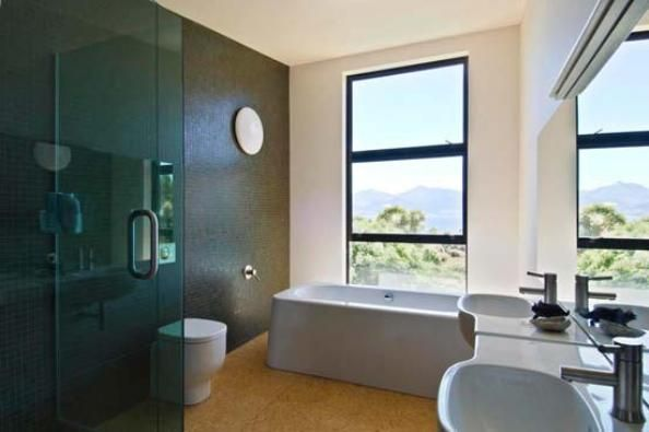 55 Best Images About Bathroom Layout On Pinterest