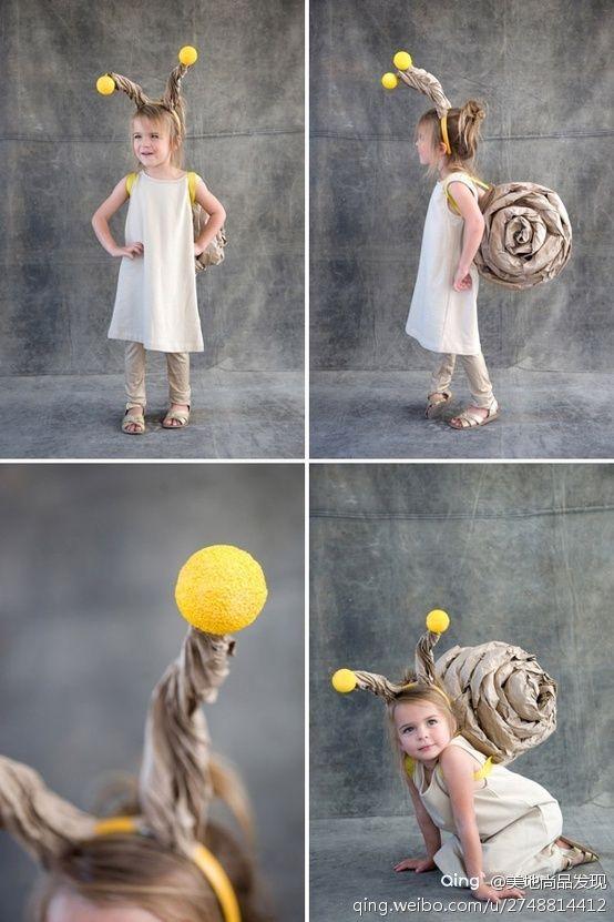 *-* This soooo cute!!