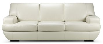 Living Room Furniture-The Miranda Collection-Miranda Sofa