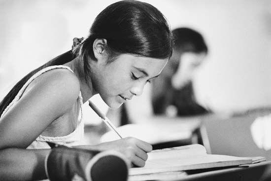 """""""Ένα ιστολόγιο σχετικά με τη δυσλεξία και τις ειδικές μαθησιακές δυσκολίες""""."""