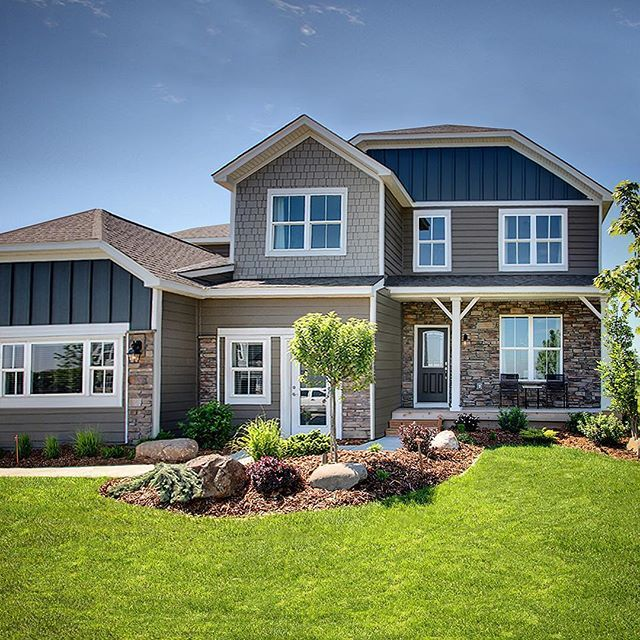 Roba Family Orchard Home: 48 Best Images About D.R. Horton Homes: Minnesota On