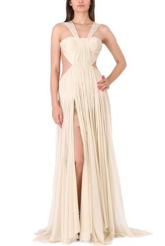 Anya gown