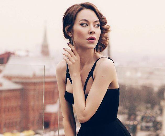 25+ Best Russian Womens Ideas On Pinterest