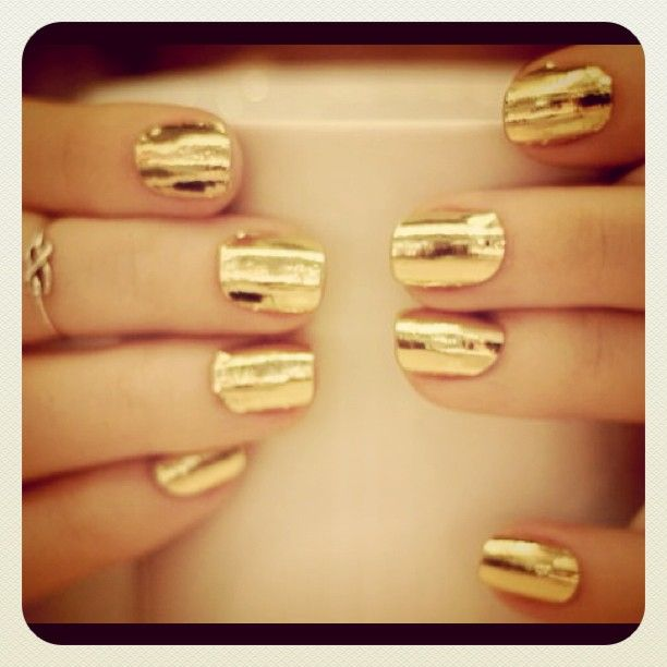 55 best minx images on Pinterest   Minx nails, Nail nail and Nailed it