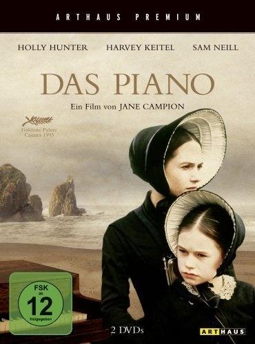Das Piano - Arthaus Premium Edition (2 DVDs) DVD ~ Holly Hunter, http://www.amazon.de/dp/B001CC1EJ6/ref=cm_sw_r_pi_dp_4.-Brb17XYGJX