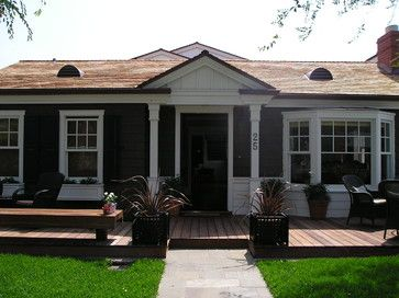Mobile Home Design Ideas, Pictures, Remodel, and Decor - page 3