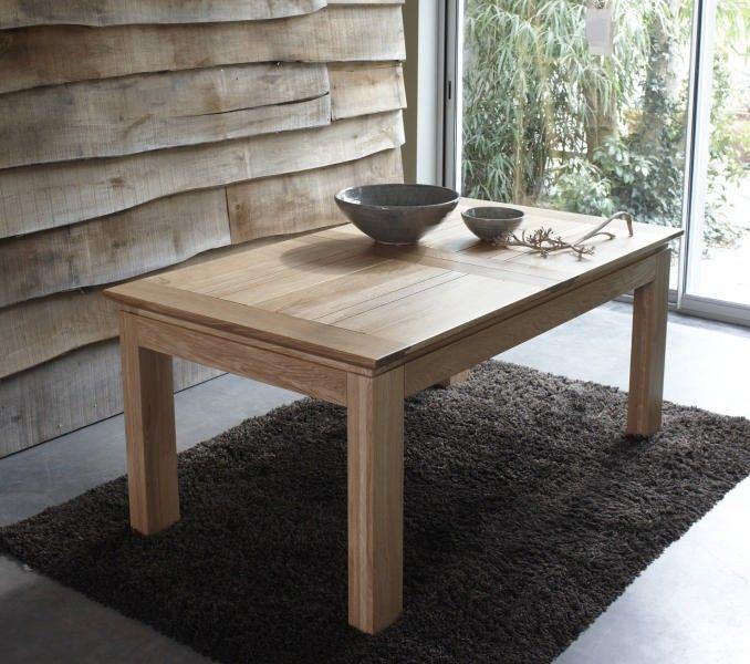 1000 images about table on pinterest sarah richardson for Kijiji longueuil meuble