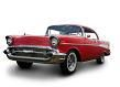 Collector Car Insurance В® > 10 Facts About Classic Car Insurance #insurance #for #learner #drivers http://insurance.remmont.com/collector-car-insurance-%d0%b2-10-facts-about-classic-car-insurance-insurance-for-learner-drivers/  #collector car insurance # Top 10 Collector Car Insurance Facts Find collector car insurance facts below. If you need to insure your antique car. classic, muscle, hot rod, street rod, lowrider or other vintage automobile, be sure to read our classic car insurance…