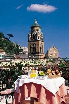 Resorts/Hotels in Amalfi Italy ---   http://www.lowestroomrates.com/avail/hotels/Italy/Amalfi/Hotel-Amalfi.html?m=p    With a stay at Hotel Amalfi, you'll be centrally located in Amalfi, steps from Cathedral of Amalfi and Cloister of Paradise. This hotel is within close proximity of Amalfi Cathedral and Ancient Arsenals of the Amalfi Republic.   #Amalfi