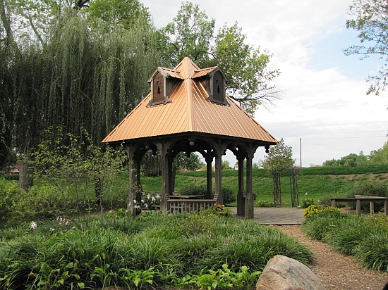 44 Best Copper Roofing Images On Pinterest Copper Roof