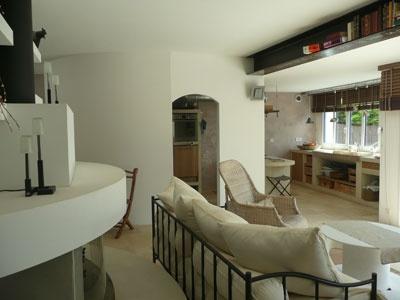 les 8 meilleures images du tableau ipn ouverture mur en. Black Bedroom Furniture Sets. Home Design Ideas