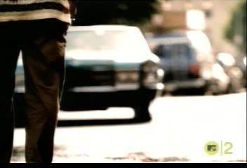 Carlos santana with rob thomas - smooth