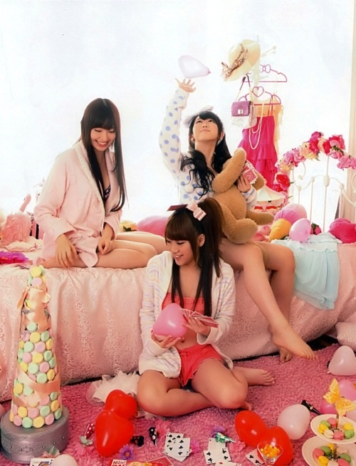 #AKB48