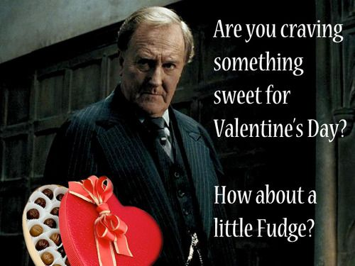 Best Valentines Images On Pinterest Harry Potter Movies - Hilarious harry potter valentines cards perfect special wizard life
