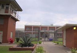 Hardened Criminals Are Being Transformed in This Maximum Security Prison