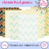 8 Chevron Background Papers