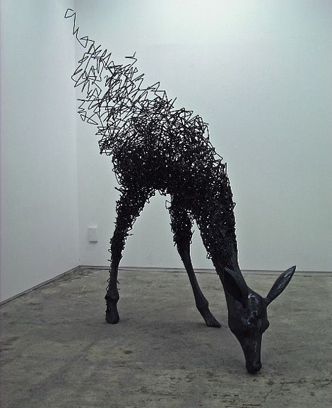 creative steel works!