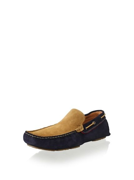ted baker shoes office pair of thieves target drivers