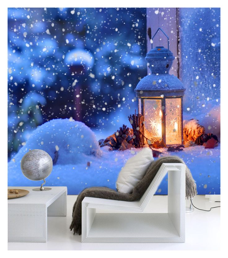 Bu kışı salonunuzda sıcacık bir kış manzarası ile geçirmeye ne dersiniz?   Ürüne ulaşabileceğiniz adres : http://www.artikeldeko.com.tr/ddp-1351-duvar-resmi-20629  #dekor #dekorasyon #dekoratif #artikeldeko #evdekorasyonu #dekorasyonfikirleri #dekorasyonörnekleri #dekorasyonönerileri #duvarposteri #poster #kış #kışmanzarası