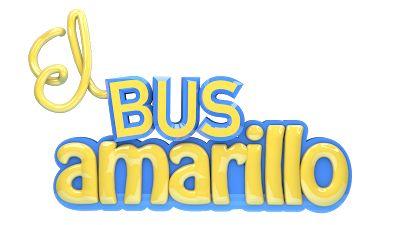 Telecaribe abre casting para 'El Bus Amarillo'