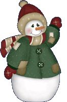 christmas ornaments to make 184 best images about gifs snowman on merry 31671