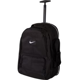 Nike Rolling Backpack - Dick's Sporting Goods