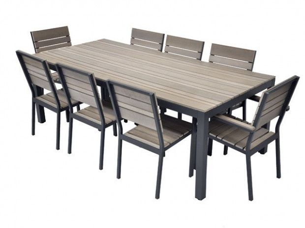 Geant Casino Salon De Jardin Outdoor Furniture Sets Outdoor Tables Table