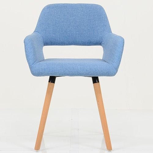 Blue Fabric Dining Chairs 588 best lakeland furniture new products images on pinterest