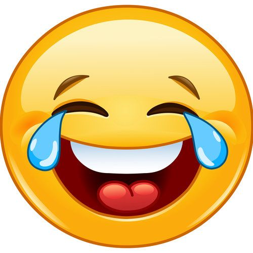 The 25+ best Laughing emoticon ideas on Pinterest | Smiley ...