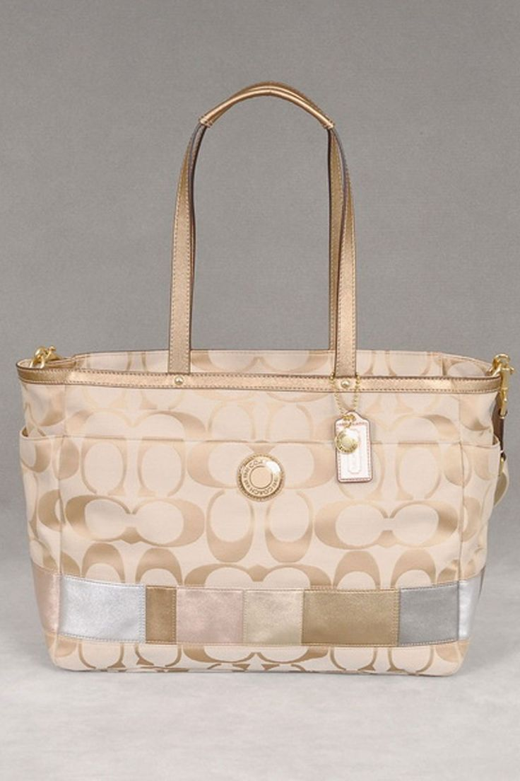 Coach Handbag Outlet Australia