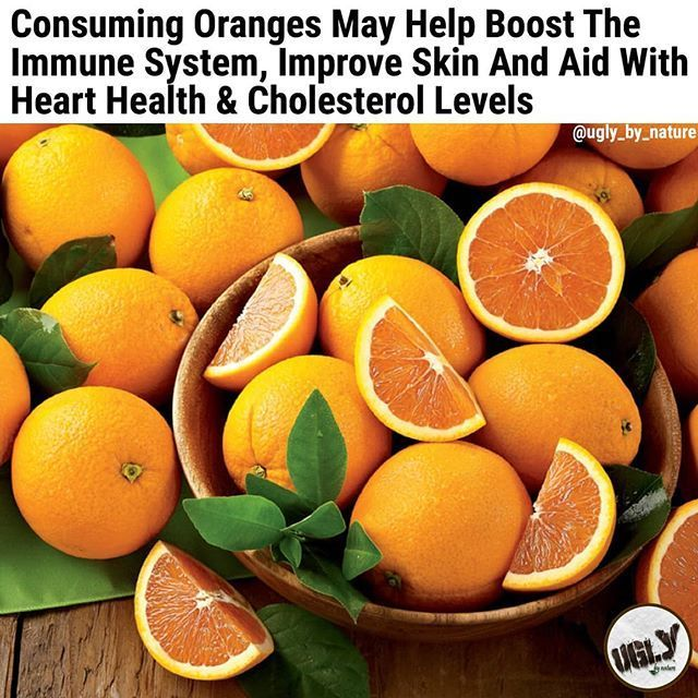Health Benefits Of Oranges 1 Immune System Most Citrus Fruits