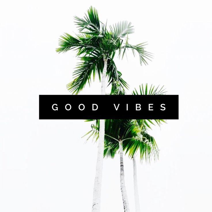 1000 Ideas About Good Vibes Wallpaper On Pinterest Good