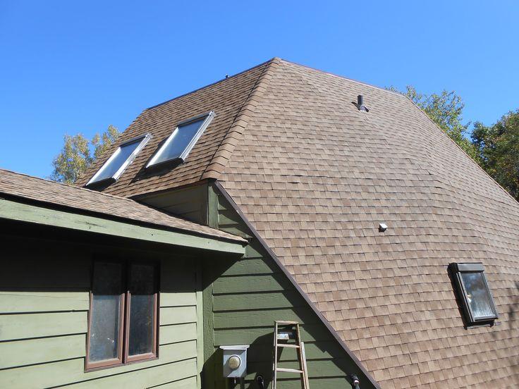 11 best specialty roofing images on pinterest minnesota for Multi cedar shingles