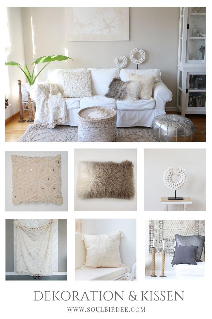 29++ Sofa mit kissen dekorieren Trends