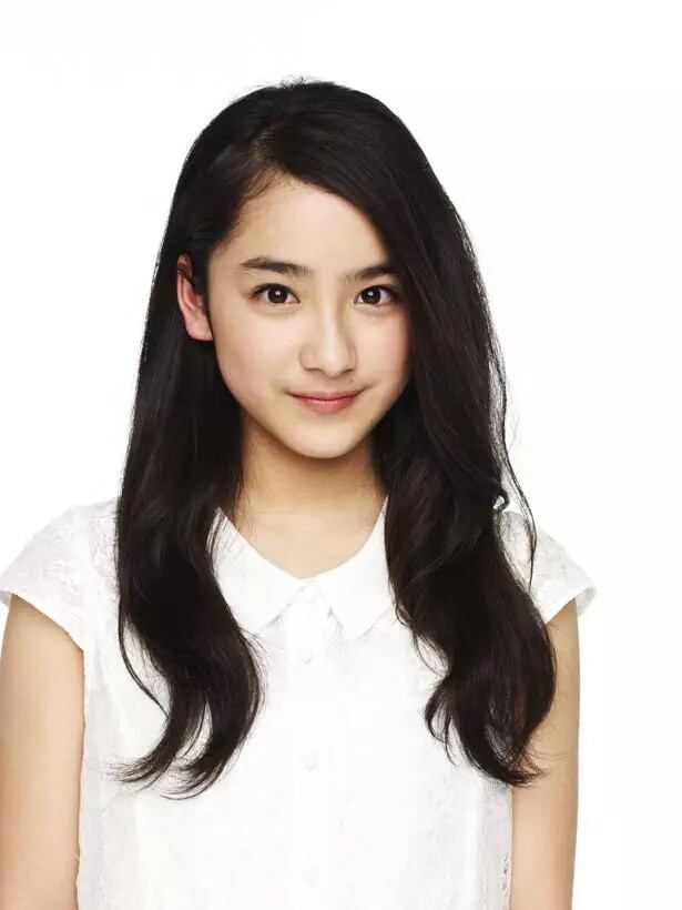 Profile  Date of Birthday:12 November, 1998 Birthplace:Hyogo Prefecture Blood Type:O Talent Agency: Peach     http://www.peach-inc.jp/sub/yuuna_taira.html Family:Younger sister of actress Airi Taira