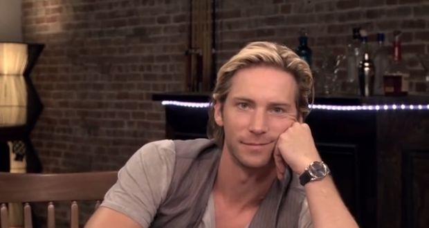 Troy Baker Would Love To Be A Part of The Last of Us Movie/The Last of Us 2/Everything, Because He is Awesome | Geek Binge